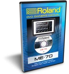 All our DVDs are Region Free NTSC format which can be played on