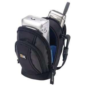 Case Logic Digital Camera Kit / Bag Electronics