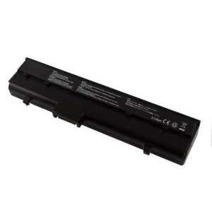 Dell Xps M140 Laptop Battery 5200mAh (Replacement)   5200mAh, 6cells