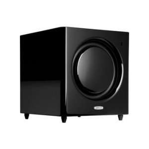 Polk Audio DSW MicroPRO 4000 Subwoofer Speaker