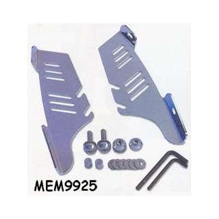 MEMPHIS SHADES METRIC HARDWARE KIT F/S VN750 MEM9906