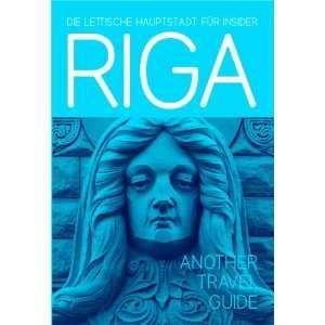 (9789934815201) Daiga Rudzate, Pauls Bankovskis Una Meistere Books