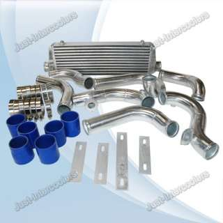 93 97 Ford Probe GT V6 Mazda MX6 intercooler kit BOV