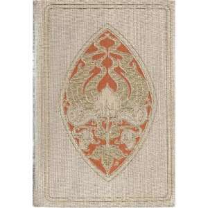 Gejaagd Door De Wind. Margaret. Mitchell Books