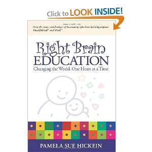 World, One Heart at at Time (9789839482355): Pamela Sue Hickein: Books