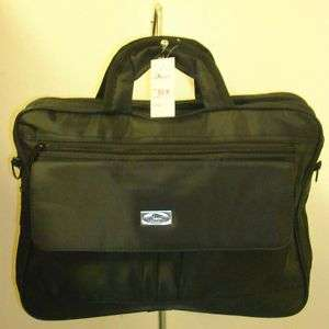 NEW LAPTOP COMPUTER BAG CARRY CASE SALE I PAD WORK 318