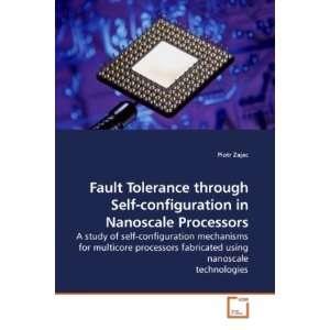 in Nanoscale Processors (9783639202748): Piotr Zajac: Books