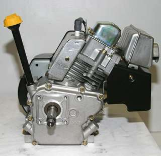 ecumseh OH195SA 5.5 HP SNOW BLOWER HROWER ENGINE Sep |