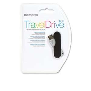 Flash Drive 8gb Soft Touch Outer Material High Quality: Home & Kitchen