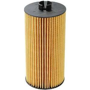 Fram oil filter PH9549, 12 pack ($3.00 each) Automotive