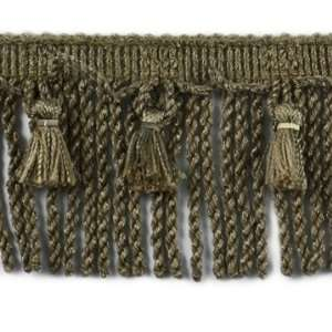 Conso Tassel Bullion Fringe Trim Arts, Crafts & Sewing