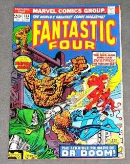 WHOLESALE LOT 25 BRONZE AGE COMIC BOOKS   Marvel, DC ++