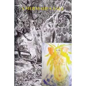 Poems (Mermaid Tales) (9781903264850): Wendy Webb, Kay Weeks: Books