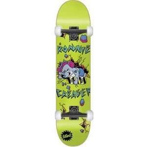 Blind Creager Skate Rat Complete   8.1 w/Thunders