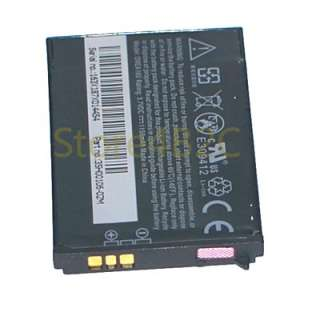 high quality Battery for T MOBILE HTC GOOGLE Dream G1