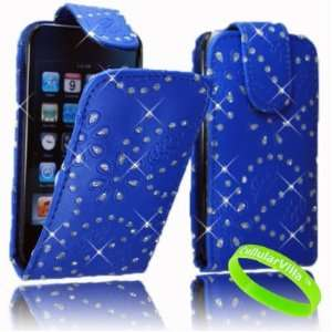 Cellularvilla (Trademark) Case for Apple Ipod Touch Itouch