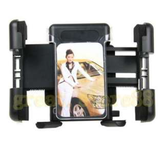 Car Charger+Holder+Leather Case For Nokia N8 C6 C7 C3 N9 X7 C5 E7 E6