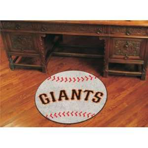 MLB   San Francisco Giants San Francisco Giants   Baseball