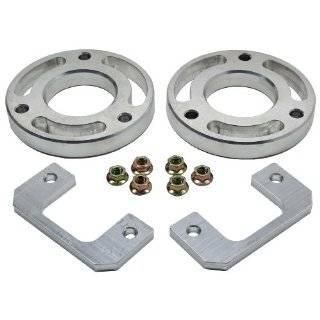 Parts Shocks, Struts & Suspension Chassis Body Lift Kits