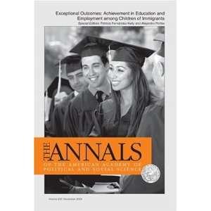 ) (9781412971232) Alejandro Pores, Paricia Fernandez Kelly Books