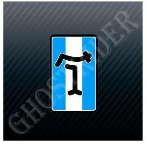 De Tomaso Pantera Italian GT Sport Racing Emblem Logo Car