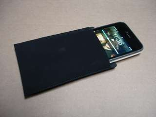 Apple iPod touch iPhone Case Protective Sleeve NEW