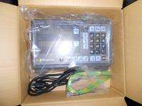 Two 2 Axis Mill Digital Readout Read Out DRO Kit 174 173PM2K |