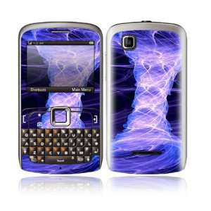 Space and Time Design Decorative Skin Cover Decal Sticker for Motorola