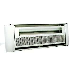 Vector Plasma One Fly Machine (Screen),UV Fly Light Trap