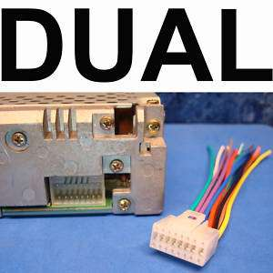 xdvd8181 wiring harness diagram wiring horn diagram relay diagram rh banyan palace com For Dual XD1228 Wiring-Diagram For Dual XD1228 Wiring-Diagram