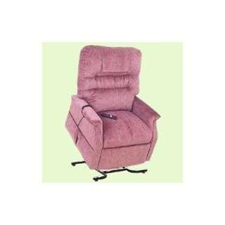 Golden Tech Monarch Large Lift Chair