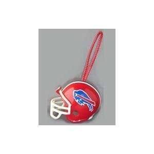 Official NFL National Football League Licensed Team Helmet
