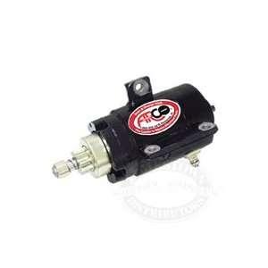 Yamaha Outboard Engine Starter 75 90 HP 3427: Automotive