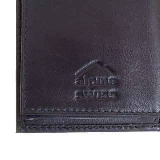 Wallet Card Case Removable Check Cover Allin1 Pocket Secretary