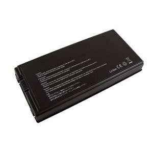 Fujitsu Lifebook N3410 Notebook / Laptop Battery 2000mAh