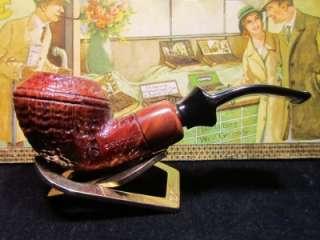 GORGEOUS SQUAT BENT SER JACOPO SANTOLINI FORLI BEAUTIFUL RING GRAIN