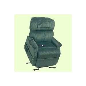 Golden Tech Comforter Large Lift Chair, , Each