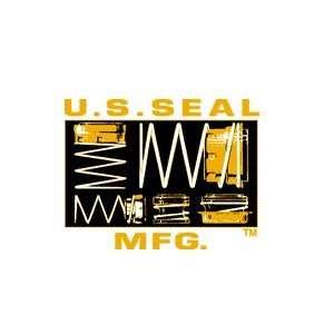 U.S. Seal Mfg. PS 360 Pump Motor Seal Patio, Lawn