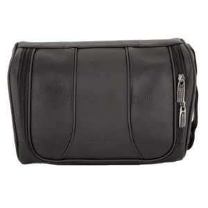 Kenneth Cole Reaction Business and Luggage Smooth Landing