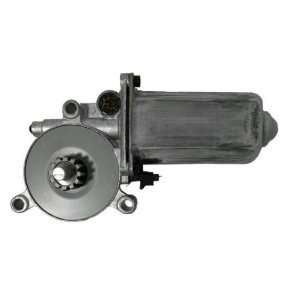 New Window Lift Motor Aftermarket Replacement Automotive