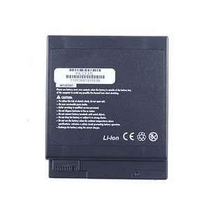 Panasonic Replacement ToughBook 72 Series laptop battery