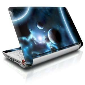 Magellan Design Skin Cover Decal Sticker for the Acer