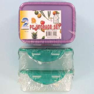 Wholesale Food Storage   Wholesale Food Storage Containers p6