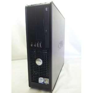 Dell Optiplex 755 Intel Core Duo 2 2.33GHz/80GB/1GB/DVD