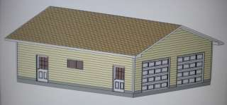 24 x 36 garage shop plans materials list blueprints for 26 x 36 garage