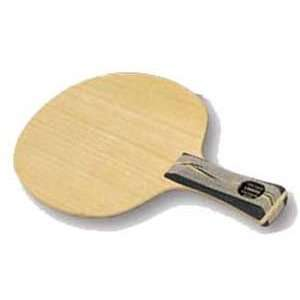 YASAKA Gatien Carbon Table Tennis Blade