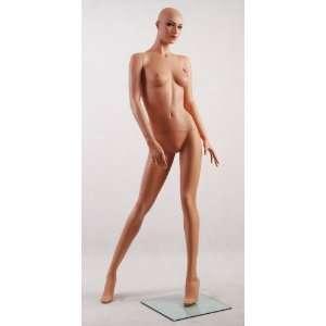 Brand New Realistic Female Mannequin. MH LEM26 FFG