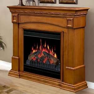 Colonial Electric Fireplace Dimplex CFP3920A Home