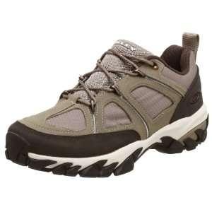 Oakley Mens Nail Low Hiking Shoe OAKLEY Sports