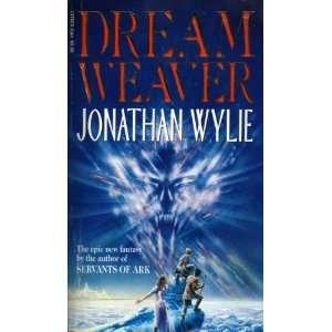 Dream Weaver (9780552137577) Jonathan Wylie Books